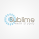 Sublime Hair by MINDBODY Engage