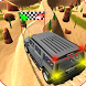 Hill Climb Racing 3D : Offroad by Gamelord