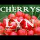 Cherryslyn olshop tanah abang by Gentacart