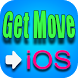 Get Move on to IOS by HasDev APPs