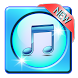 Feels_Calvin Harris ft. Katy Perry & Big Sean