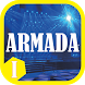 ARMADA - Asal Kau Bahagia Mp3 by Ilmi Developer