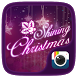 FREE-Z CAMERA SHINE XMAS THEME by ZT.art