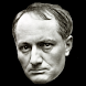 Baudelaire - Oeuvres complètes by Editions la Bibliothèque Digitale