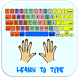 Learn To Type by Labo Apps Inc.