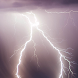 lightning storm live wallpaper by Pretty and cute wallpapers llc
