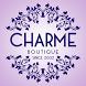 Charme by Kimera Hitech Srl