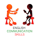 English Communication Skills by MobDevs