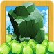 Jade Miner: Clicker Empire by Qliq