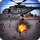 Surgical Strike Simulator by RG Games