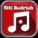 Lagu Dangdut Siti Badriah by RosidappDev