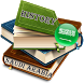 Saudi arabia History by Word History Timeline for Free