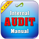 Internal Audit P&P Manual Demo by Top of Learning