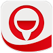 NaviShare Beta by Trend Micro