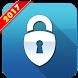 AppLock - CS Locker