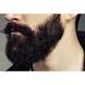 How To Grow Beard Fast by Very Big Company