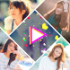 Beauty Video - Music Video Editor by Creative Studio Apps