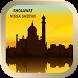 Sholawat Nissa Sabyan by wuryanto apps