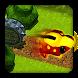 Crossy Road: Frog Runner by Sunplay Game Studios