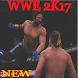 Top Hint Wwe 2k17 Smackdown by milion