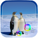 Penguins Live Wallpaper by Next Live Wallpapers