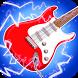 Best Electric Guitar by Netigen
