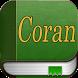 Coran en français by Quran books