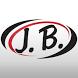 J. Brandt Enterprises by Sandhills Publishing
