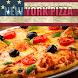 NewYork Pizza Malmö