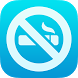 Qwit (Quit Smoking) by Team Geny