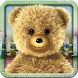 Talking Teddy Bear by Funny Talking