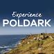 Experience Poldark