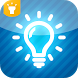 Simple FlashLight Torch by ESAIDI SOFT
