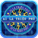 Ai La Trieu Phu Online by Arrasol