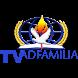 AD Família by Zasmedia