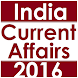 Current Affairs 2018 INDIA IAS by BABITHA K G