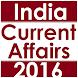 Current Affairs 2018 INDIA IAS by BABITHA K G
