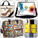Design of Laptop Bags by doaibugroup