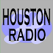 Radio Houston, Texas by ASKY DEV