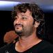 Anubhav Mohanty by Fullodisha