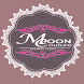 Moon Couture by SME Cloud Sdn Bhd