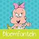 Pienkvoet-Pret Bloemfontein by GOAPPS