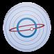 Univer Plus by OxitGrup Consultors SL