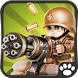 Little Commander - WWII TD by Cat Studio HK