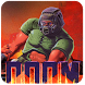 Pro DOOM 1 (1993) Guide by blachayzxx
