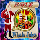 New Jokes For Whats 2018 by for.app-déve