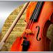 Violin Ringtones by FantasticRingtones