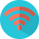 WIFI Connect by Develop Feature Master