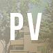 ParkVista by Evinar LLC