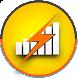 Internet Speed Booster Prank by NK Advertising Media